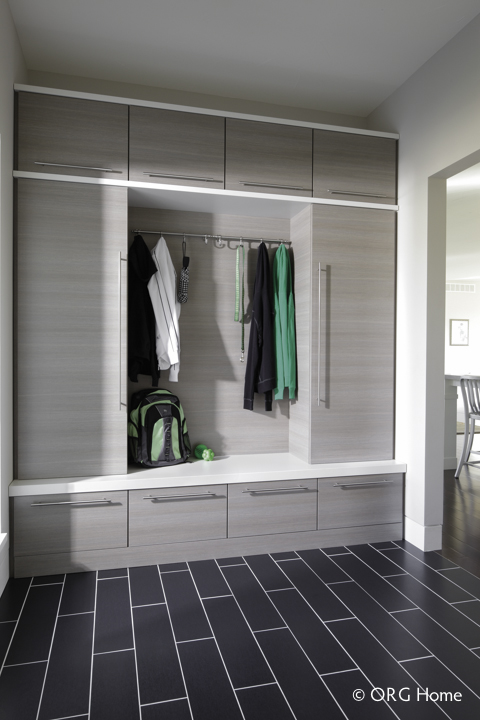 Entryway U0026 Mudroom Organizing Tips | Cornerstone Closets   Maryland Areas  Including, But Not Limited To, Baltimore, Ellicott City, Columbia,  Rockville, ...